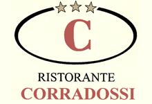 corradossi_0