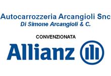 autocarrozzeria-arcangioli-slide