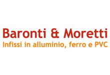 baronti-e-moretti