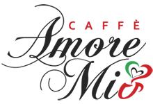 caffe-amore-mioslide